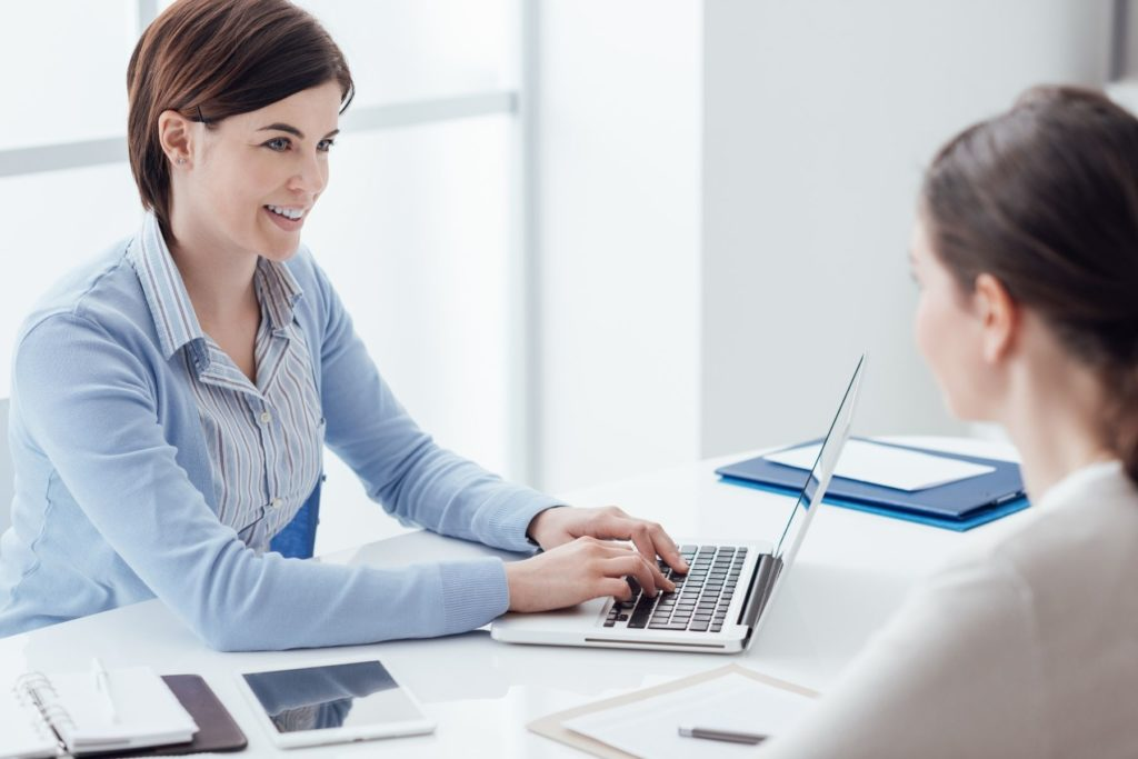 How to Find Clients for Your Consulting Business Online Business