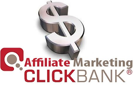 How to Find profitable Affiliate Programs to Promote Affiliate Marketing, Online Advertising