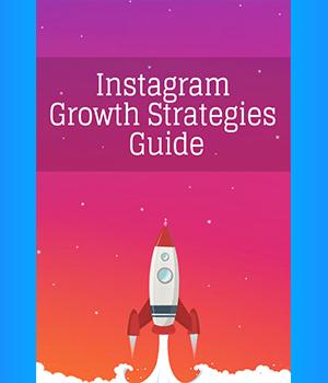 Instagram Growth Strategies Guide 2