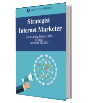 Strategist Internet Marketer - Generating Daily traffic to your website Quickly