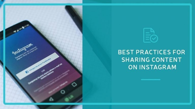 How to get Maximum Reach on Instagram