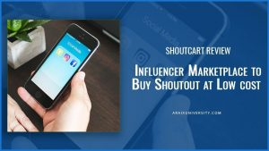 How to Buy Instagram Shoutout at Low cost 10