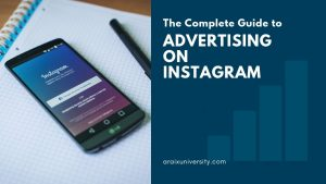 How to Advertise on Instagram at Low cost in 2019
