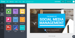 5 Guidelines for Using Social Media Effectively to Build Your Brand 3