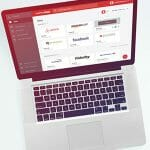 LastPass – Your Personal Vault and Password Manager