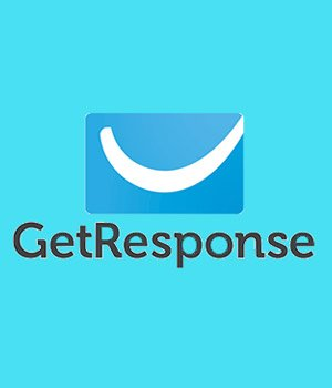 GetResponse – Email Marketing Automation Tool