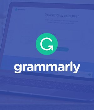 Grammarly – A writing tool for Pro Writer