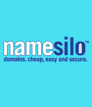 NameSilo – Best and Low cost Domain Name Registrar