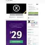 X Theme – The Best Multipurpose WordPress Theme