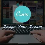 Canva – Design Anything You want