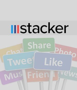 Stacker – Easy to Use Social Media Management Platform