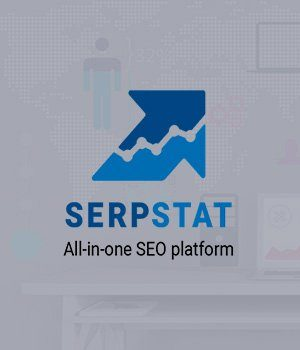 Serpstat – All in One SEO Tool to Help You Grow Faster
