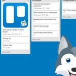 Trello – Project Management Tool to Boost Your Productivity