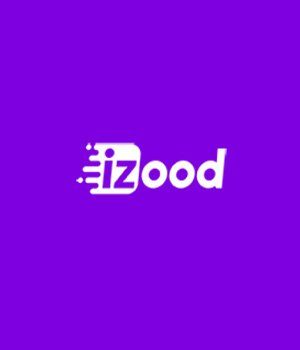 Instazood – Instagram Automation and Growth Hacking Tool