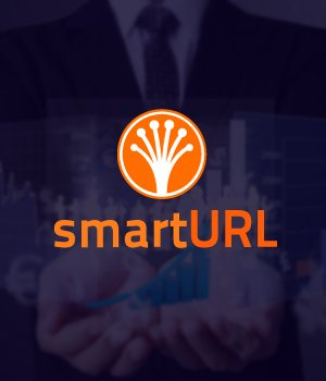 SmartURLs – Send Your website visitor to Right page