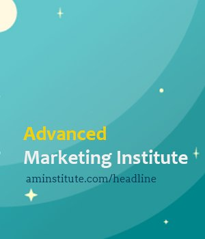 AMInstitute – Emotional Marketing Value Headline Analyzer