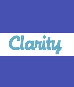 Clarity.fm On Demand Expert advice on any subject