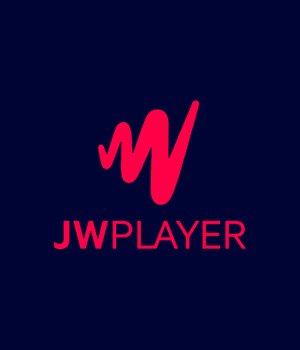 JW Player: The Most Powerful & Flexible Video Platform