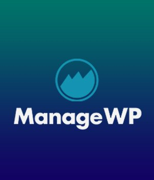 ManageWP – Manage Multiple WordPress website from one Dashboard