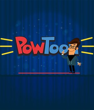 Powtoon Create Awesome Videos Yourself