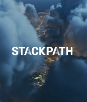 StackPath Secure and accelerate your websites