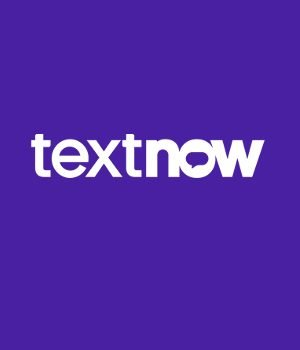 Textnow – Get A US Phone Number