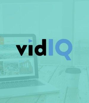 vidIQ