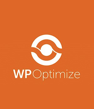 WP Optimize eep Your Database Fast & Efficient