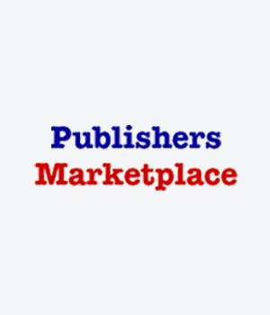 Publisher Marketplace