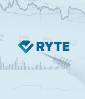 Ryte SEO, PPC and Content Marketing Tools