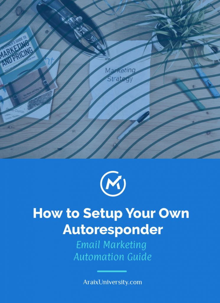 Mautic Review Free Autoresponder