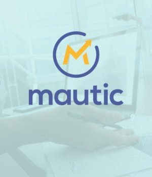 Mautic – Free Marketing Automation Tool