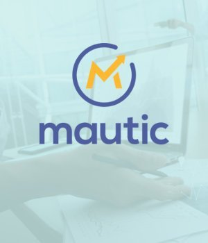 Mautic Email Marketing Automation Tool