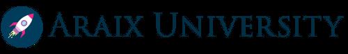 Araix University