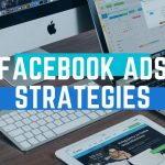 How to Laser Target Your Website Visitors with Facebook Ads