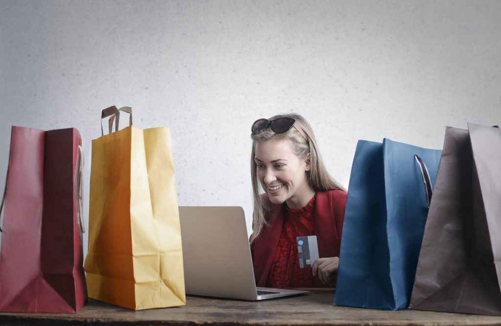 5 Tips to Launch Your E-Commerce Brand Quickly