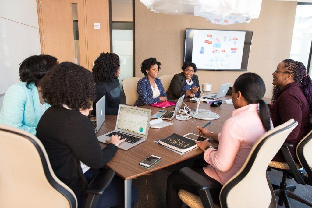 Establishing an Excellent Employer Branding for 2021 Hiring