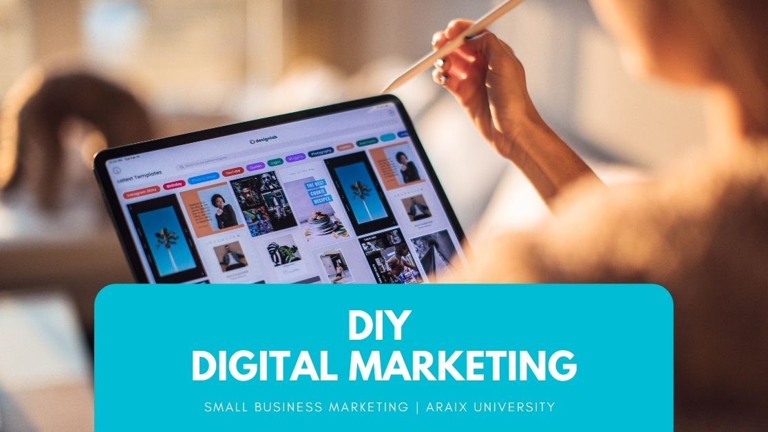 DIY Digital Marketing Isn't Always the Best Approach for Businesses