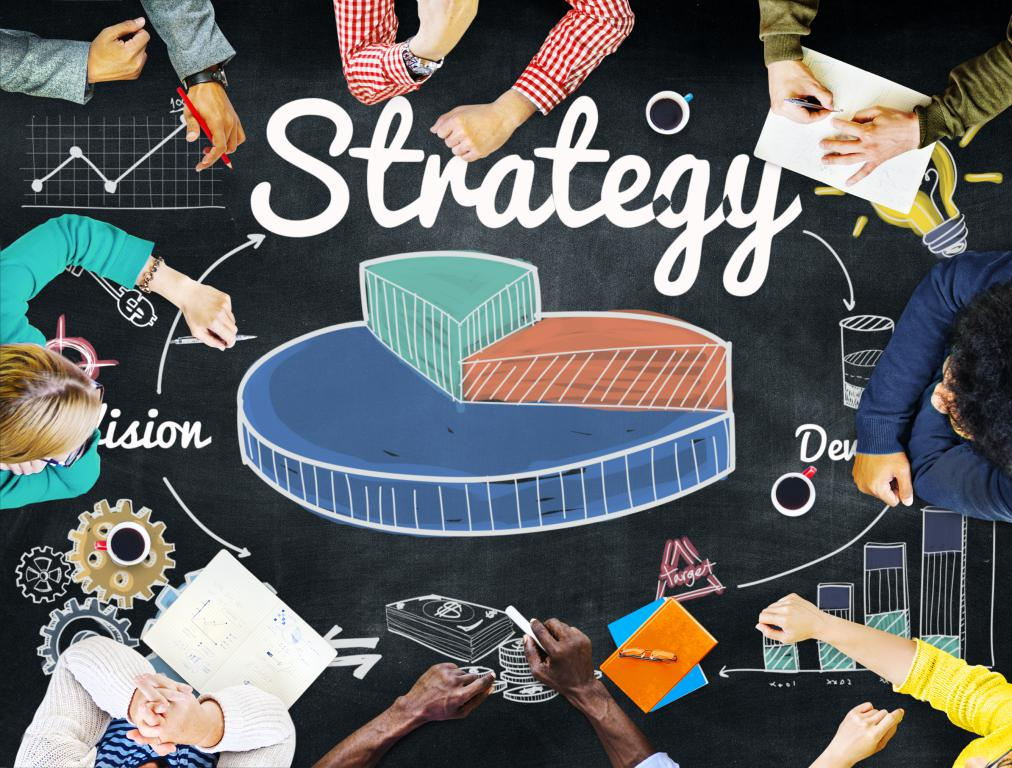 Lead Qualification Is Essential For Your Sales Funnel