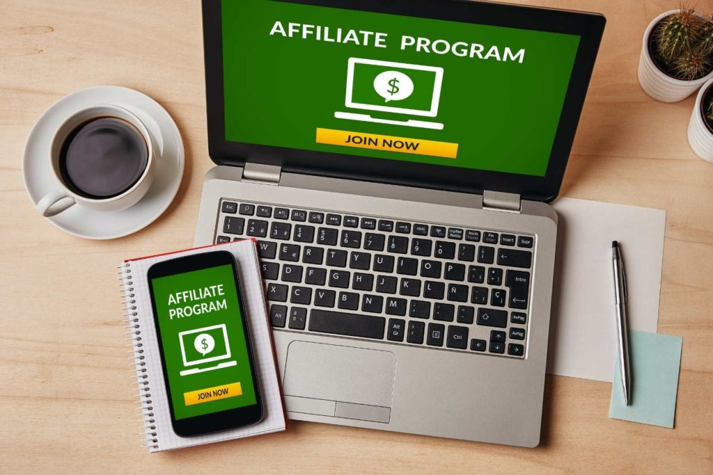 Can You Make Money with Affiliate Marketing? Affiliate Marketing, Make Money Online